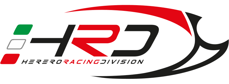 Herero Racing Division